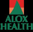 Alox Health